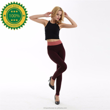 High Quality Latest Wholesale Gym Thai Hot Pants Girls Yoga Pants Sex Girl