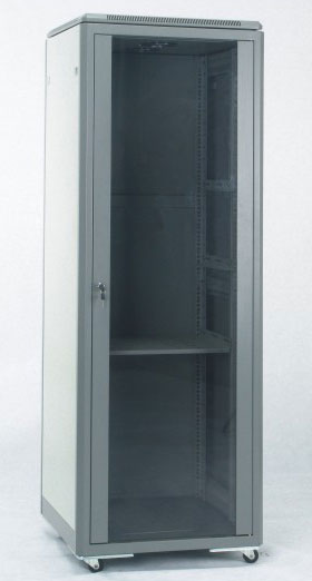 EE economic rack Cabinet