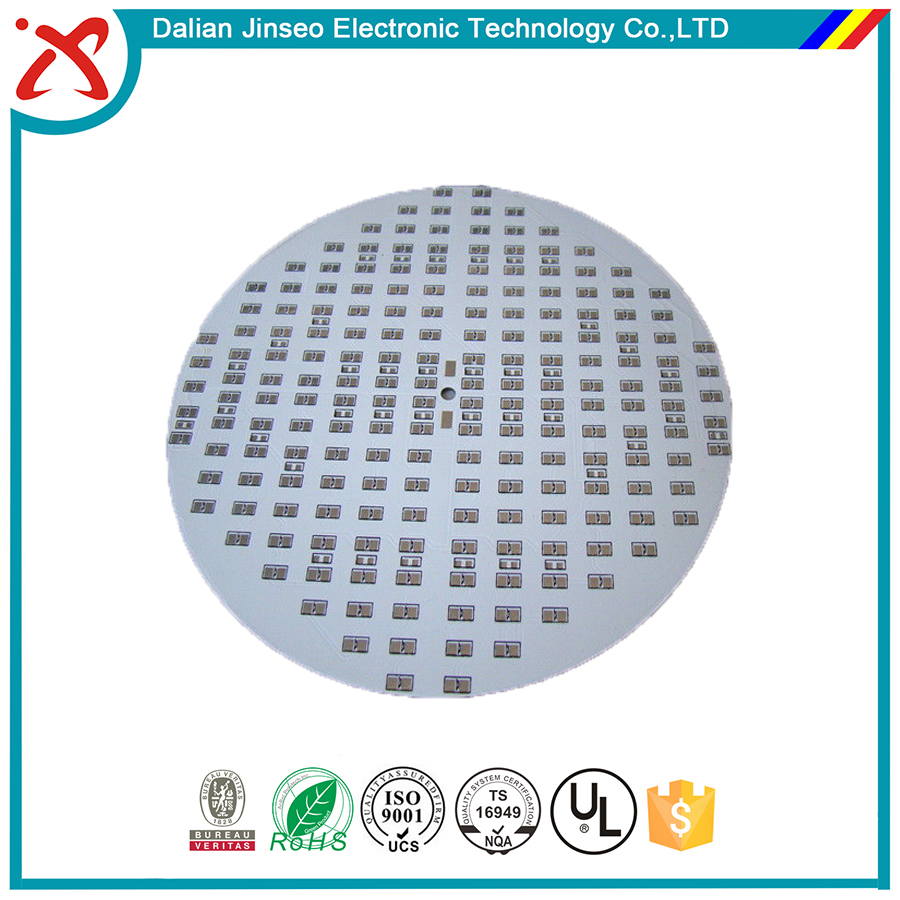 List Manufacturers Of Smd Pcb Board Buy Get Discount Circuit Boardsled Boardled Led Light Super Bright White 48