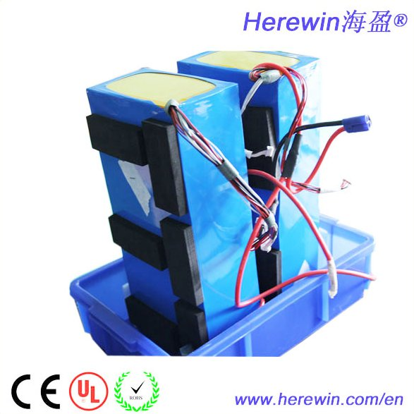 New product distributor wanted 24v 100ah li ion battery pack for 3 wheel electric tricycle or golf cart