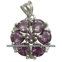 silver jewellery in delhi, silver jewellery online india, silver jewelry india