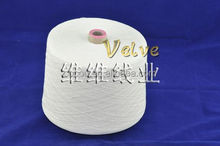 100% cotton sewing thread 20/3 from b.o.w