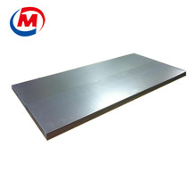 304 Stainless steel <strong>plate</strong> for furniture 1219mm*2438mm*0.4mm