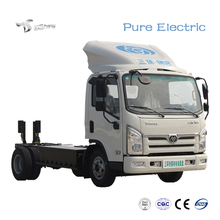 all mini electric utility only truck for sale cheap price
