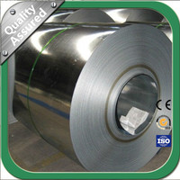 coil cold rolled stainless steel
