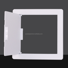 ABS access panels used for wall and ceiling AP7611