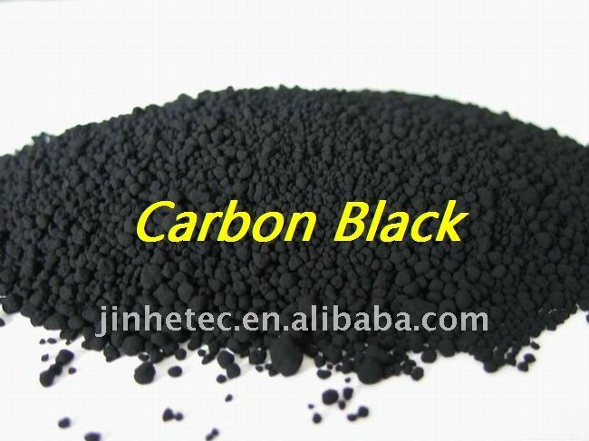 coal tar Carbon Black N660
