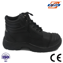 low cut soft sole shock absorption action trekking safety shoes for army
