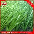 50mm artificial turf/grass for football ground/pitch/field Playground soccer grass carpet