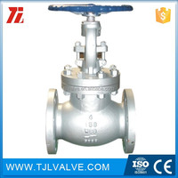 pn16/pn25/class150 flange type high quality valve tire good quality
