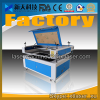 co2 laser cutting machine for fabric/Laser Cutter Prices