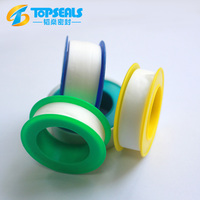 Water Pipe Ptfe Thread Seal Tape