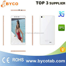 cheap good quality hot mobile phone 5 inch screen dualcore gps wifi 3g WCDMA android 4.4 cellphone
