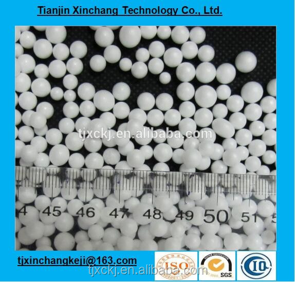 Virgin raw material expandabe polystyrene foam eps F301 F302 beads price for sandwich panel,block