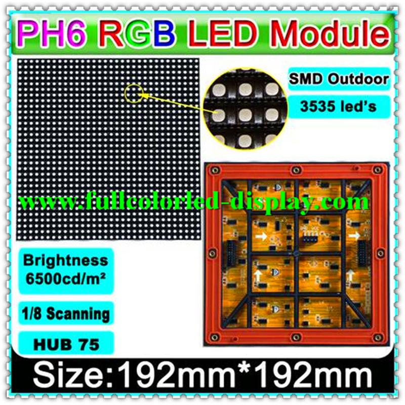 led display board manufacturer led panel 640 x 640 led info board