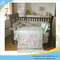 cotton baby bed sheet dealers in uae