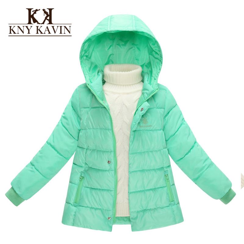 8a42bdea72c3 Cheap Coats And Jackets