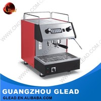 High Grade Manufacturer Germany Espresso Fully Automatic Coffee Machine