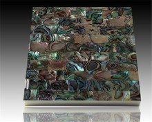 paua shell tile sea shell tile for shell sink
