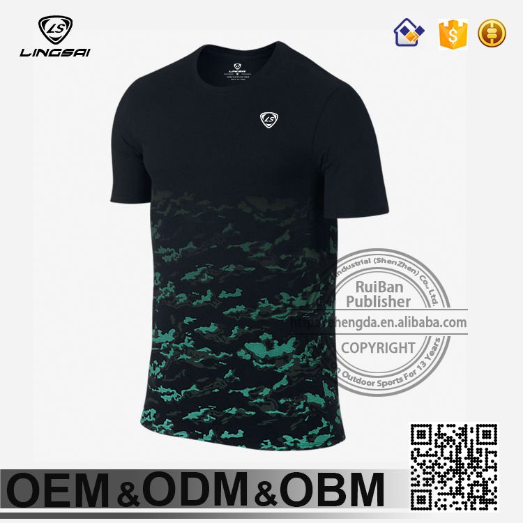 T Shirt quick dry Cotton M,L,Xl,Xxl,Xxxl,4Xl,5Xl Man Tshirt For Men Italy