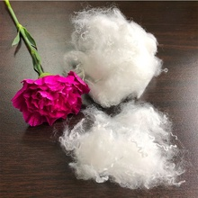 new products 4dx51mm low melt fiber 100% virgin <strong>polyester</strong>