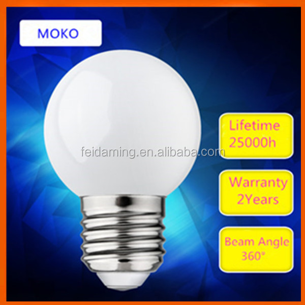 Factory Wholesale Price 7w 10w 12w E27 Plastic Cover Led Light Bulb