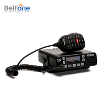 Digital VHF UHF Two Way Radio M100 Portable Mobile Transceiver
