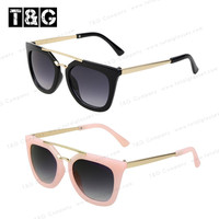 sunglasses cheap online  nude sunglasses