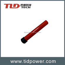 fiber glass composite insulator core rod