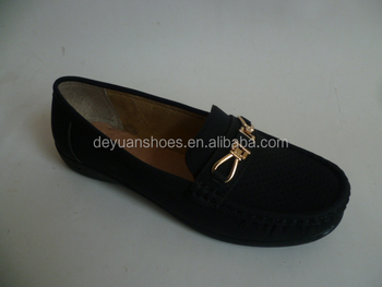 moccasin shoes flat shoes for women