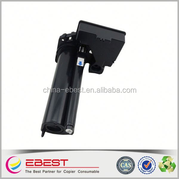 toner cartridge supplier for compatible for toshiba es-168/169 photocopier toner cartridge