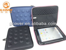 Brand new case for iPad3/4