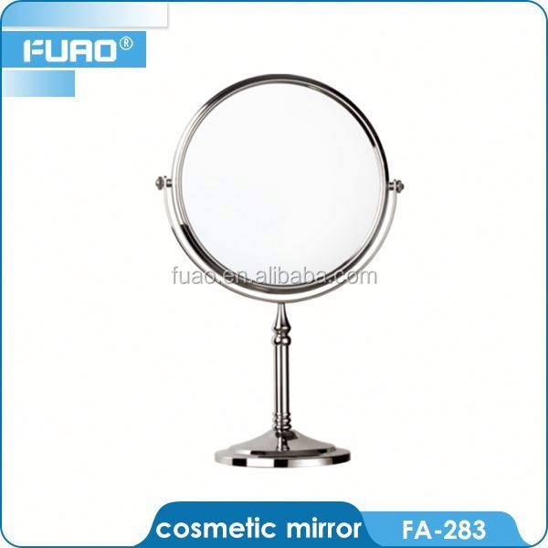 FUAO Worth having toilet contemporary bathroom mirrors