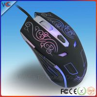 new mouse factory mouse cable x5tech mouse