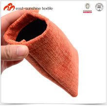 Hot Sell elastic mouth pouch for sunglasses