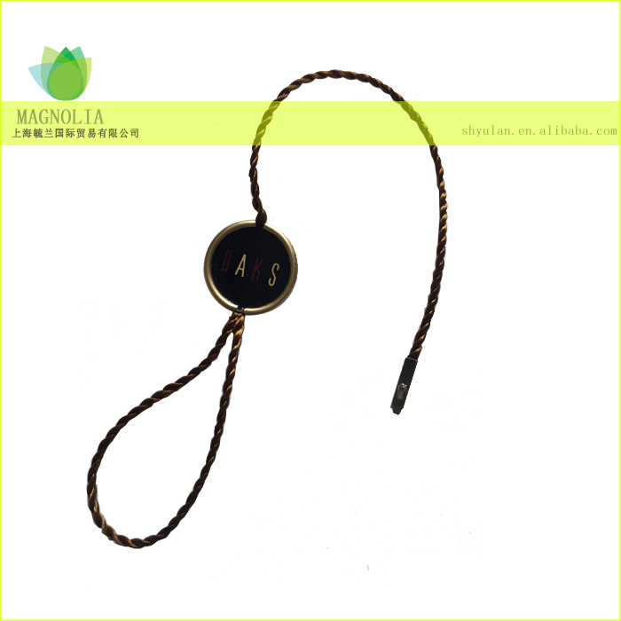 High quality hang tag,hanging tablets for bottles