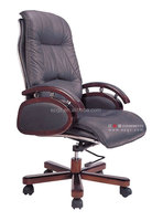High Back Office Chair Leather Office Chair High End Office Furniture Executive