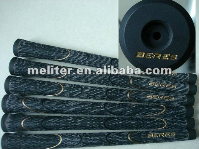OEM Custom Golf Grips - Wood/Iron/ Putter Golf Grips