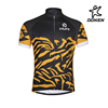 HUNI Specialized Biking Jersey Dri Fit