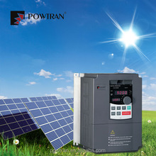 dc to ac inverter 3 phase 50kw solax inverter