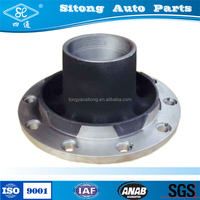 motor and motorcycle brake systems import auto parts wheel hub