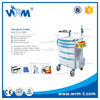 /product-detail/hospital-medical-equipment-trolley-with-stainless-steel-cabinet-for-hospital-60561988967.html