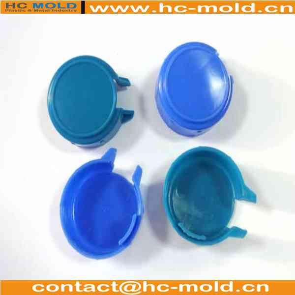 LDPE plastic manufacturer fiberglass molds for sale mold plastic plastic mould design