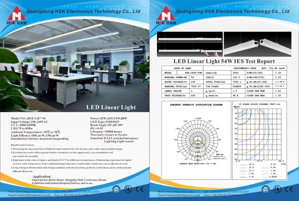 LED Linear Light-c.jpg