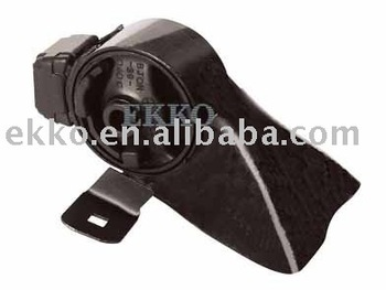 engine mount B25D-39-040