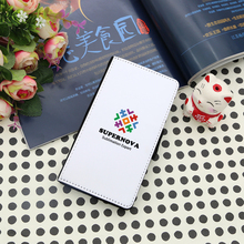 High Quality Flip Case For huawei mate 9, Sublimation Leather Phone Cover, Sublimation Printing Leather Case