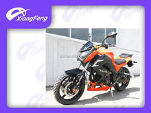 2017 New hot Racing motorcycle, moto du sport