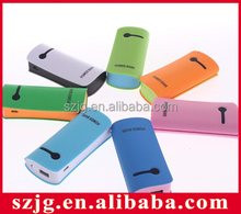 5600mah power bank with cheap price,saft item