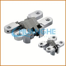 alibaba china gate hinges and latches heavy duty door hinges china gate hinges