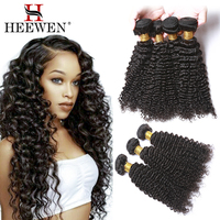 New arrival unprocessed virgin Brazilian entangled in the kinky curly braids of the hair